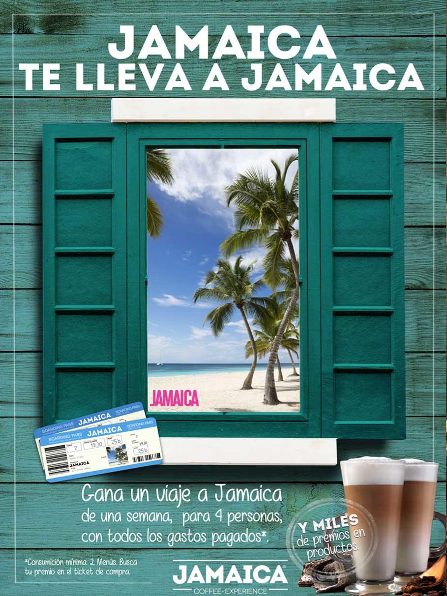 jamaica_06